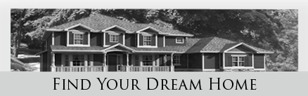 Find Your Dream Home, Tony Iliesu REALTOR